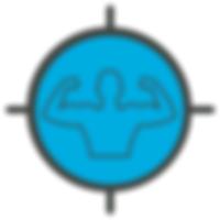 Copy_of_Etsy_Shop_Icon_–_Untitled_Design