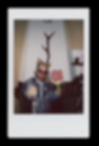 jorge selfie.png
