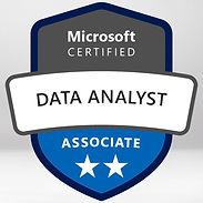 CERT-Associate-Data-Analyst-600x600_edited.jpg