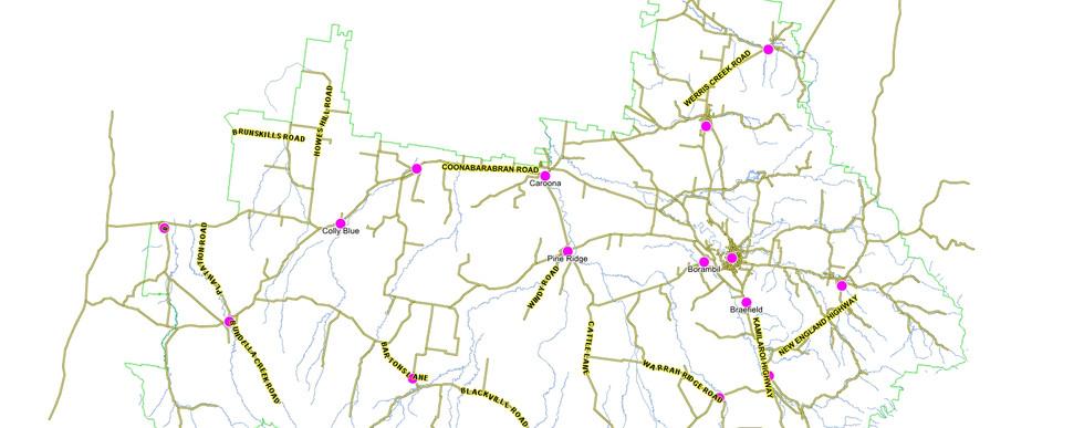LPSC_map.jpg