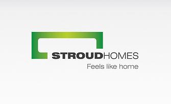 stroud homes.jpg
