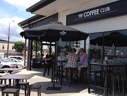 coffee-club-mango-hill.jpg