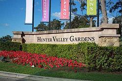 hv-gardens.jpg