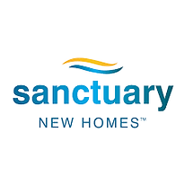 download Sanctuary New Homes Logo.png