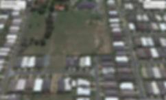 Kingsella RD Aerial.jpg