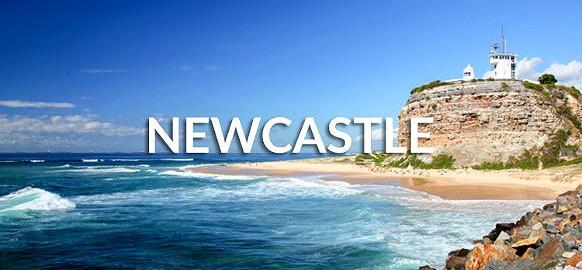 newcastle-australia-banner-dp-min.jpg