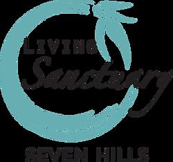 seven hills 2.png