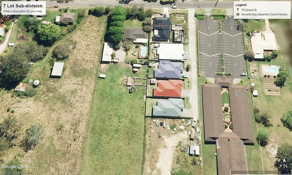 77 Deane St Narara NSW.jpg