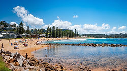 mobile banner avoca beach.jpg