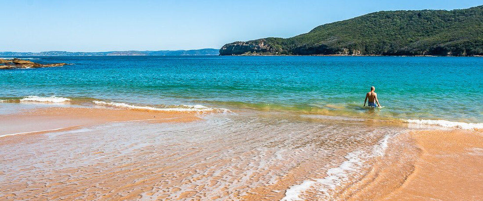 xbest-free-attractions-beaches.jpg.pages