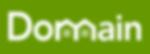 Domain-logo-white-notag-onGreen.png