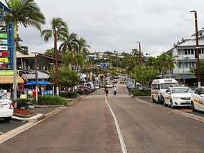 b882157621Main street.jpg