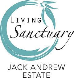 Jack andrew  logo.jpg