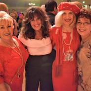Boomers Sat Dance 02-15-2020 (3).JPG