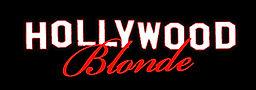 Hollywood Blonde on black.jpg