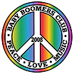 Boomers logo 2 22 18.png