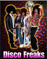 disco freaks.JPG
