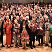 Boomers Sat Dance 02-15-2020 (69) - Copy