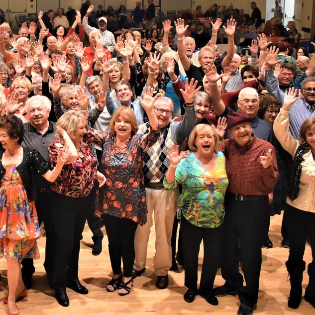 Boomers Sat Dance 02-15-2020 (70).JPG