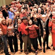 Boomers Sat Dance 02-15-2020 (69).JPG