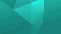 Green%20Geometric%20Shapes_edited.png