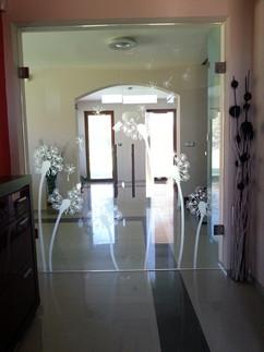 sklenene-otvarave-dvere-32.jpg