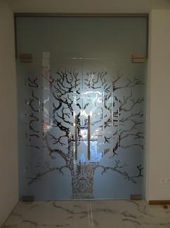 sklenene-otvarave-dvere-66.jpg