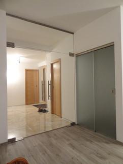 sklenene-otvarave-dvere-88.jpg