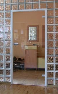 sklenene-otvarave-dvere-46.jpg