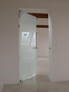 sklenene-otvarave-dvere-16.JPG
