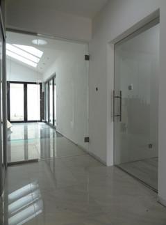 sklenene-otvarave-dvere-74.jpg