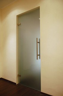 sklenene-otvarave-dvere-52.jpg