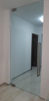sklenene-otvarave-dvere-75.jpg