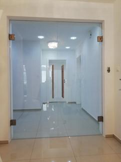 sklenene-otvarave-dvere-35.jpg