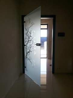 sklenene-otvarave-dvere-38.jpg