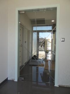 sklenene-otvarave-dvere-63.jpg