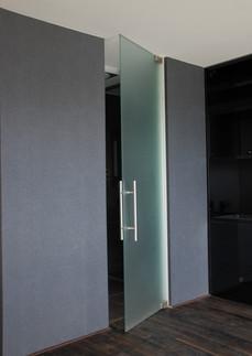 sklenene-otvarave-dvere-61.jpg