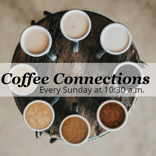 coffee connections new