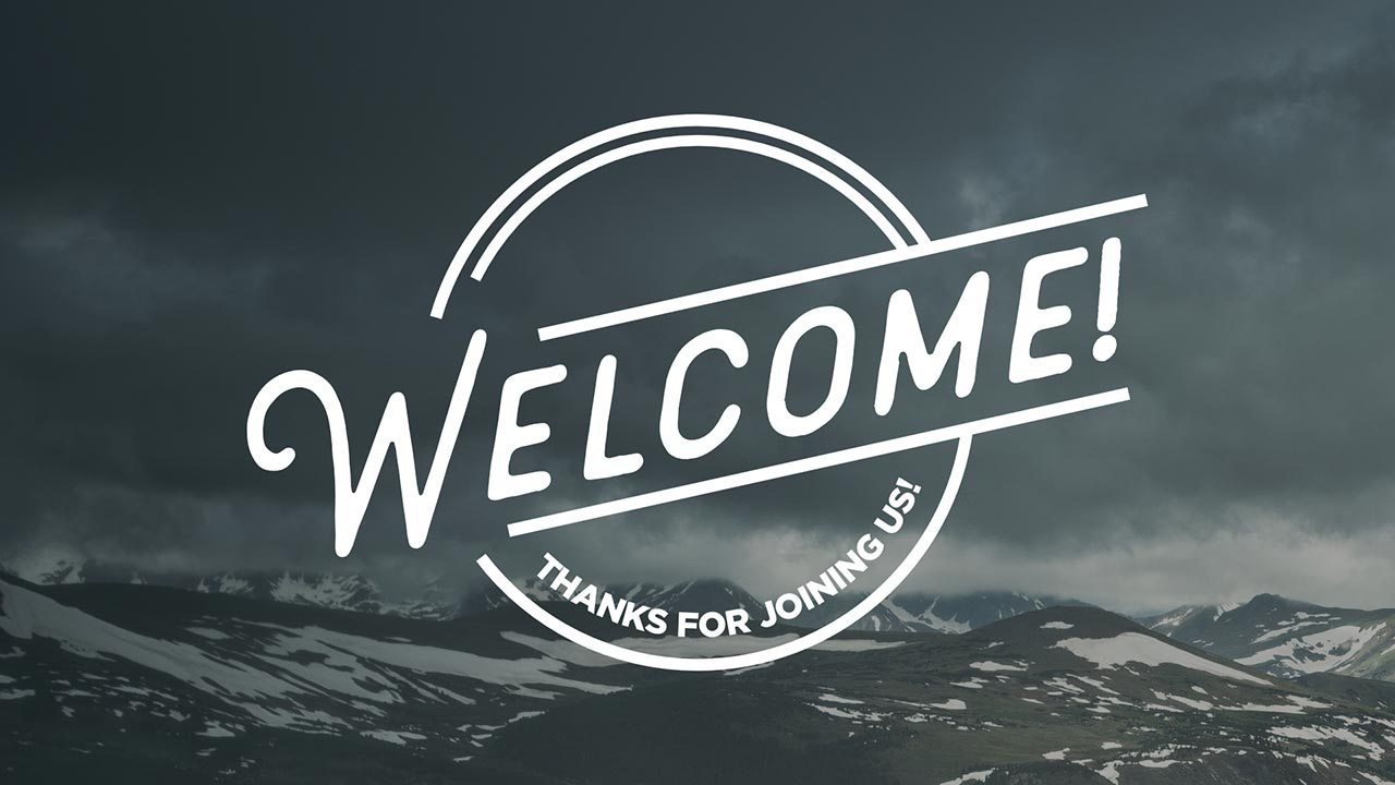 Welcome-Slide-1_720p