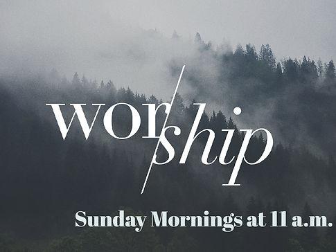 worship new.jpg