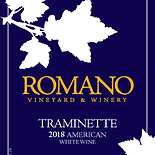 RW2018_Traminette_Front.png