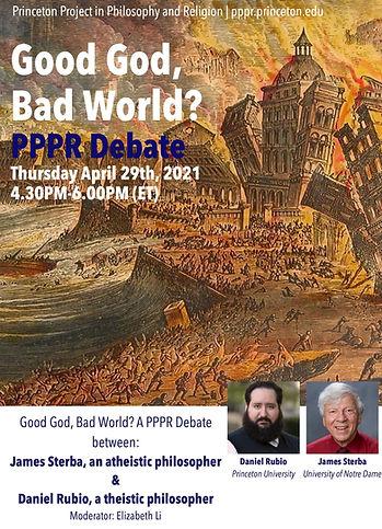 PPPR Debate Good God Bad World.jpg