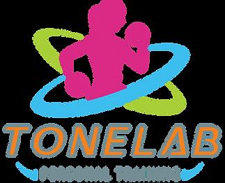 Female Personal Trainer Wynnum Manly Brisbane for Women