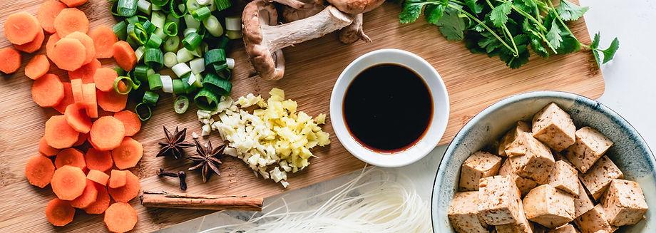 top-view-photo-of-vegetables-3026802.jpg