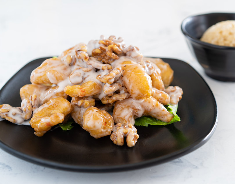 Sipz Walnut Shrimp; edit 5.jpg