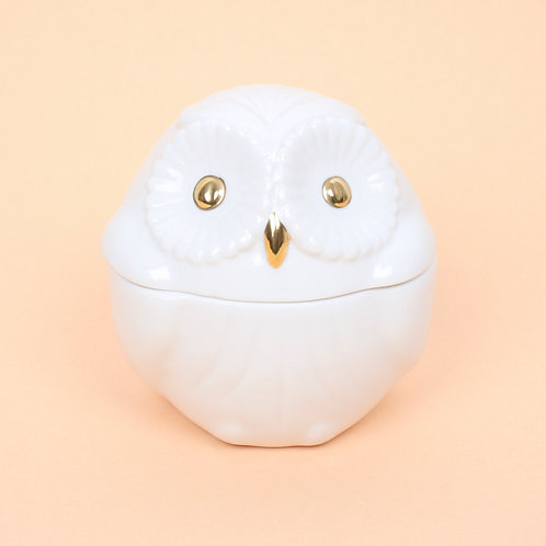 Boîte Hedwige