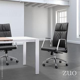 Zuo-Modern-Dean-High-Back-Office-Chair-Black_1.jpg