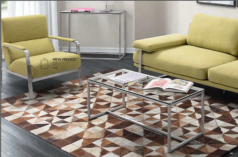 5656403ec3f8fNEW-MEXICO-RUG-by-ZUO-Pure.jpg