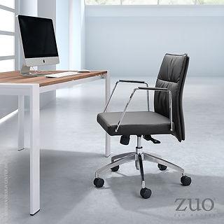 Zuo-Modern-Dean-Low-Back-Office-Chair-Black_1.jpg