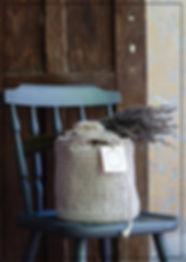 cooperative studio s pot crochet